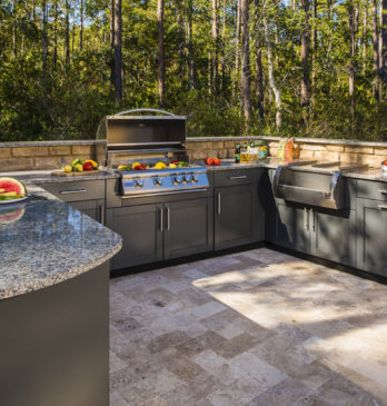 Trex-Outdoor-Kitchens_FL-8744