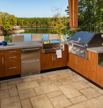 trex-4-outdoor-kitchen-danver-gallery-hampton