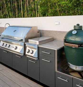 trex-6-outdoor-kitchen-danver-gallery-hampton